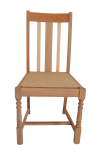 1940s No.1 Chair