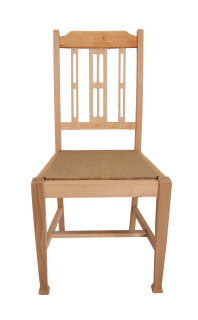 1940s No. 2 Chair