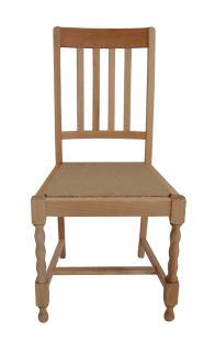 1940s No. 3 Chair