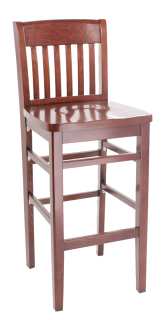 Boston Highstool