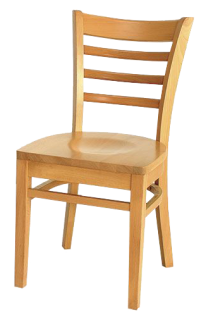 Dallas Chair