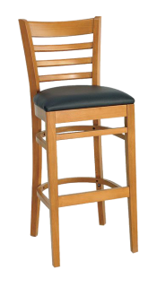 Dallas Highstool