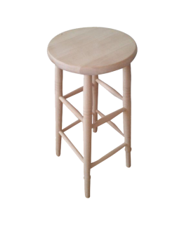 Farmhouse Highstool