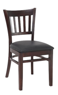 Houston Chair