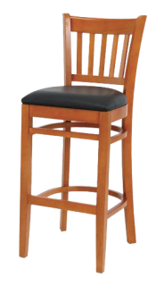Houston Highstool