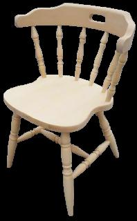 Mates Chair