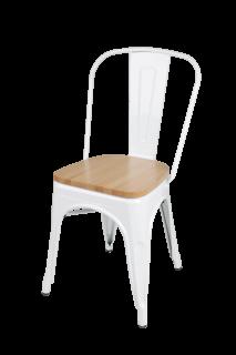 Metal Chair 005