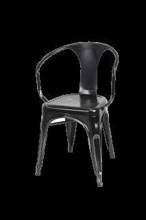 Metal Chair 007