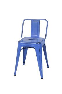 Metal Chair 008