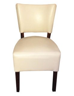 Oregon Chair