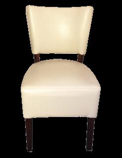 Oregon Chair