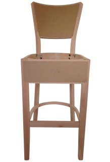 Oregon Highstool