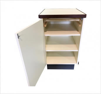 Shop Fitting Cabinets 002