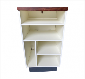 Shop Fitting Cabinets 003