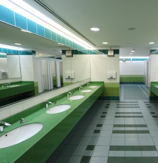 Washrooms 002