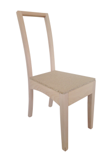Wigan Chair