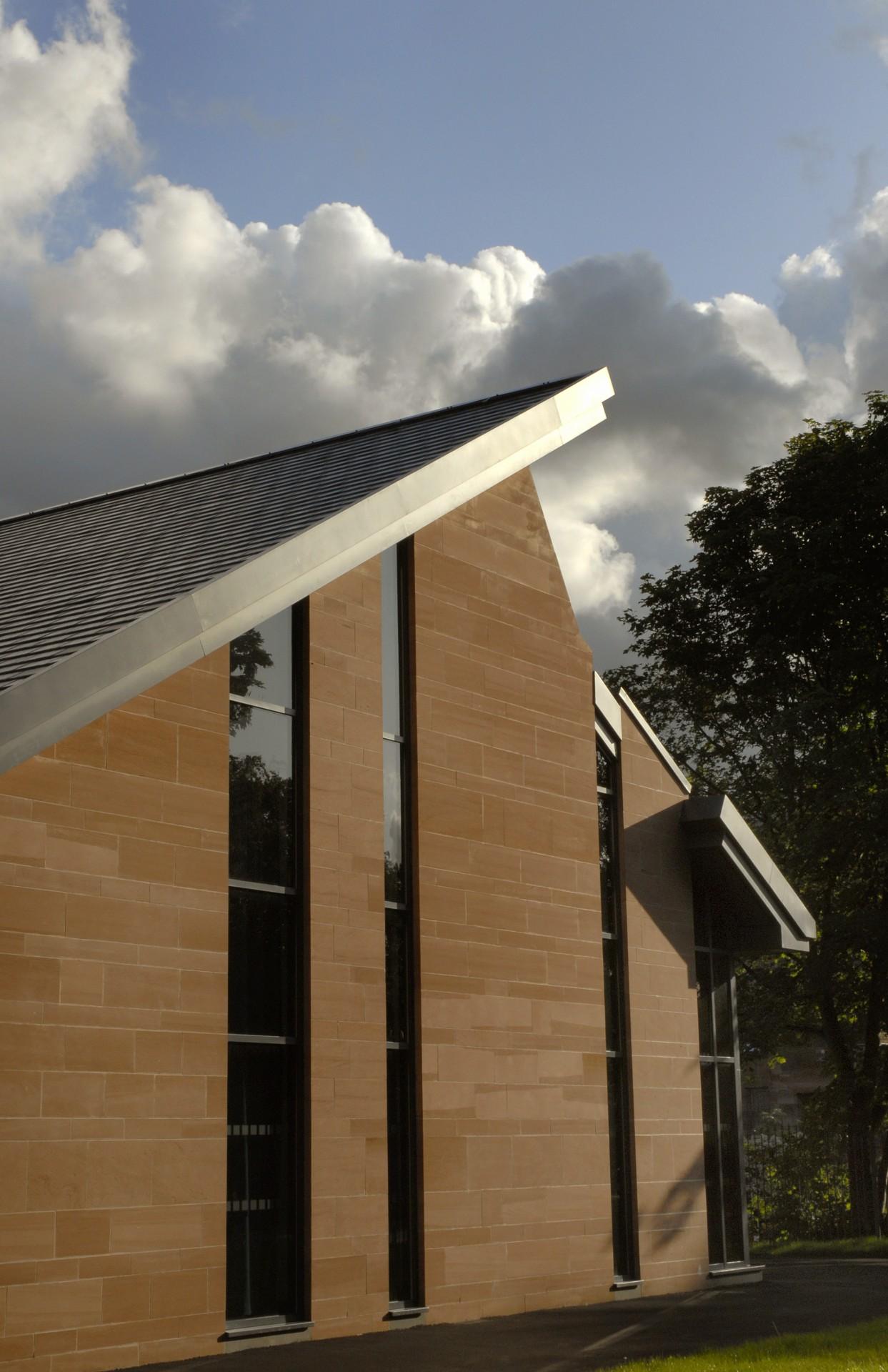 Building Materials Bolton