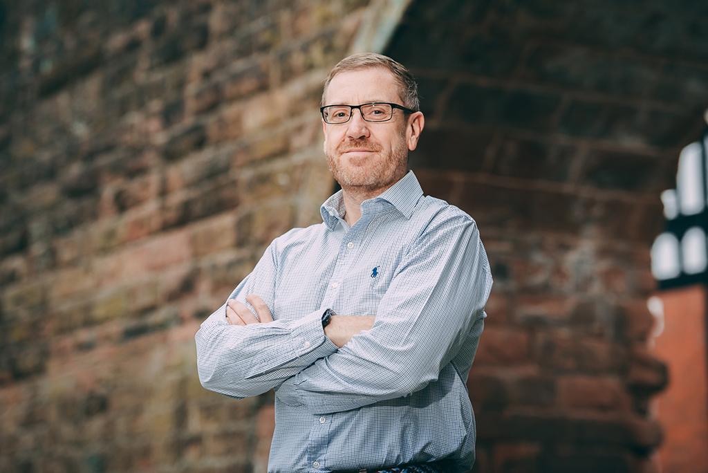 Dave Owen