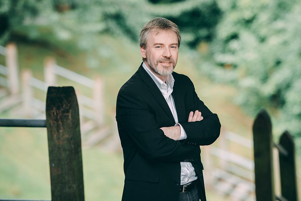 Richard Downes