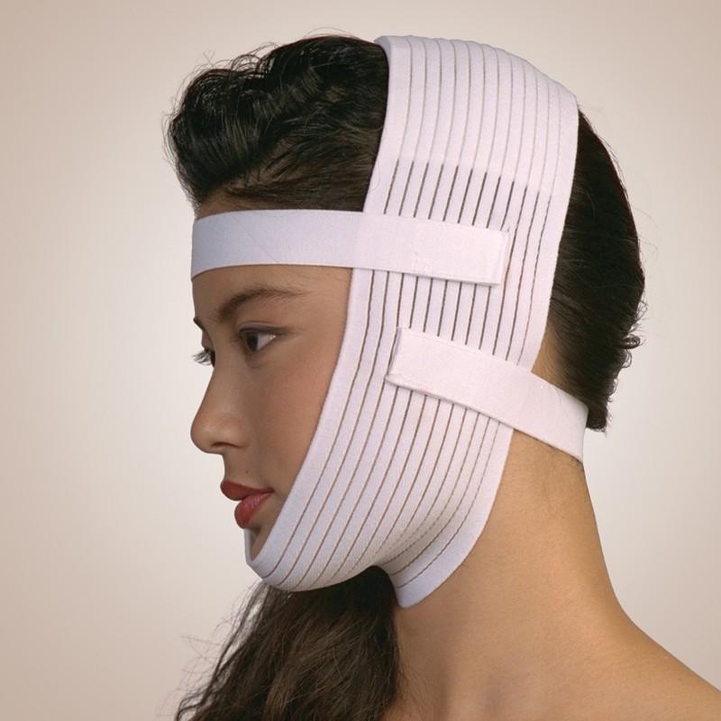 Universal Facial Band