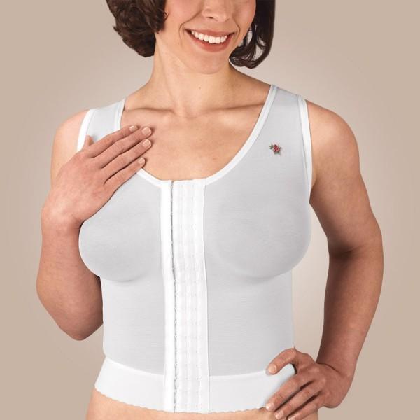 Gabrielle  Compression Vest