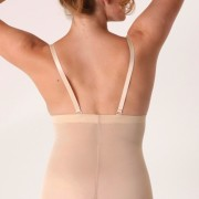 Mid Body Support - Brief
