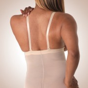 Mid Body Support - Mid Thigh