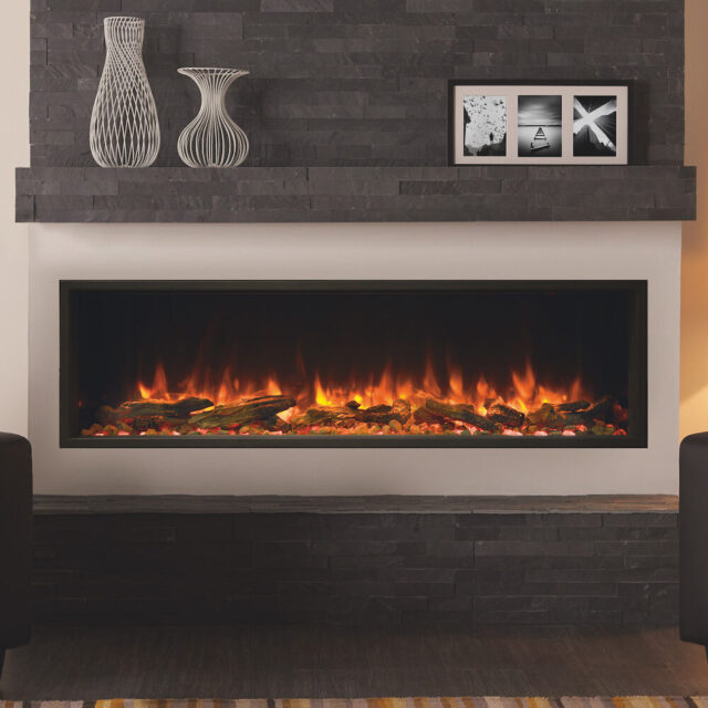 Pebbles Stones Archives The, Fire Stones For Fireplace