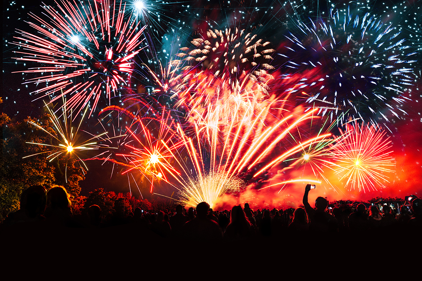FREE Fireworks Display & Family Fun Day at The Newton Arms in Aid of  Headway – Headway Blackpool