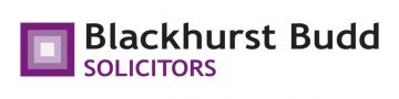 Blackhurst Budd Solicitors