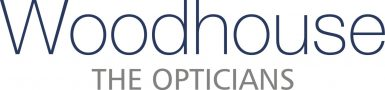 Woodhouse Opticians
