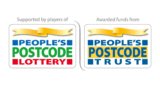 Postcode Neighbourhood Trust