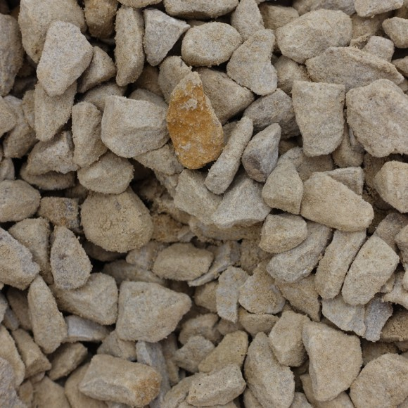 20mm moray gravel