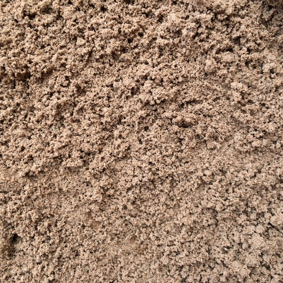 Grab Bag of Building Sand