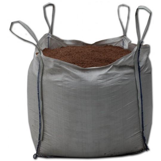 Bulk Bag Salt