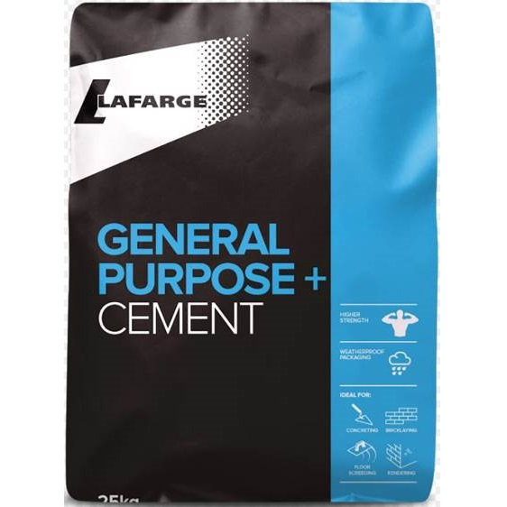 General-Purpose-Cement-2018