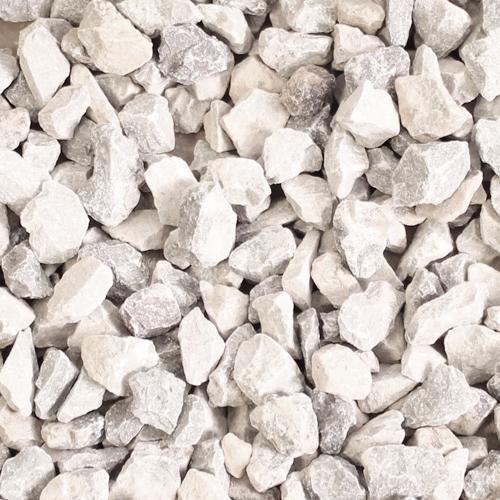 14mm Limestone