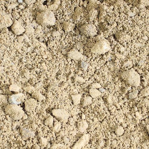 stones_500_10mm-ballast