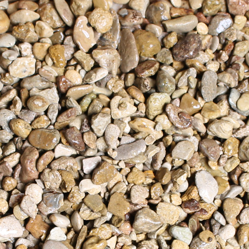 Cotswold Gravel 10mm Wet