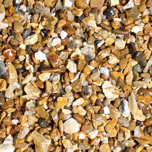 stones_500_10mm-gold