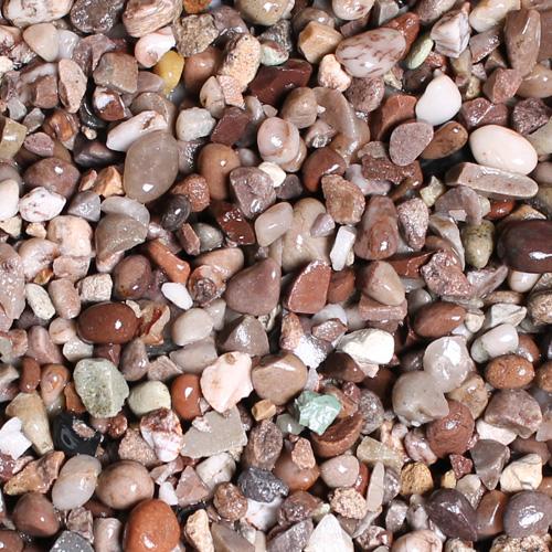 stones_500_10mm-pink