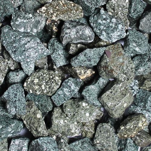 Washed Granite 6mm