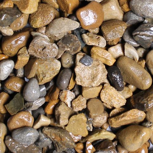 stones_500_20mm-york-mix