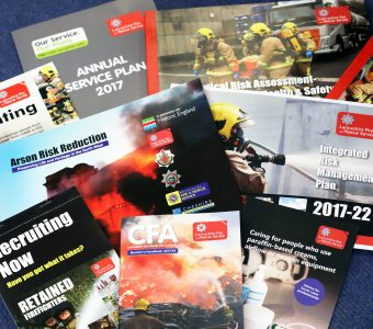 Publications 2