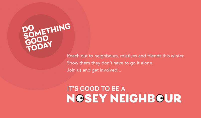 nosey neighbour slider image