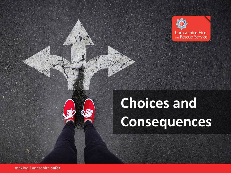 Choices-and-Consequences-Slide-1