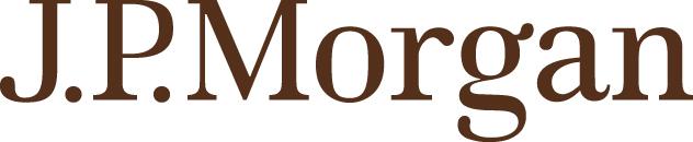 apprenticeships J.P Morgan