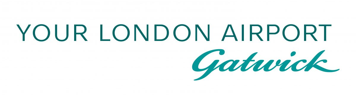 Gatwick Airport resources