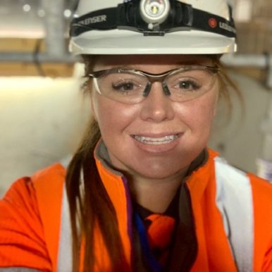 hinkley point apprentice