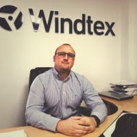 windtex apprentice